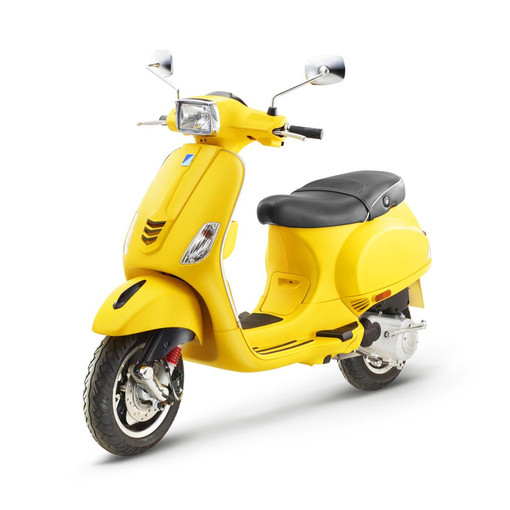 scooterrijbwijs
